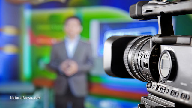 Camera-News-Television-Anchor-Broadcast