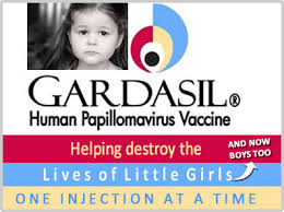 American College of Pediatricians warns: HPV vaccine causes ovarian failure