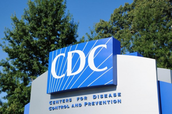 CDC cronyism exposed: Scientists with integrity call out the agency's corrupt industry ties