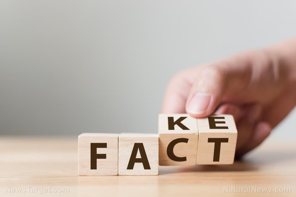 https://vaccines.news/wp-content/uploads/sites/42/2020/11/Fake-News-Fact-Truth-Myth-Rumor-Fiction.jpg