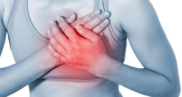Ärzte warnen jetzt vor bleibenden Schäden und kardiovaskulären Ereignissen nach COVID-19-Impfung