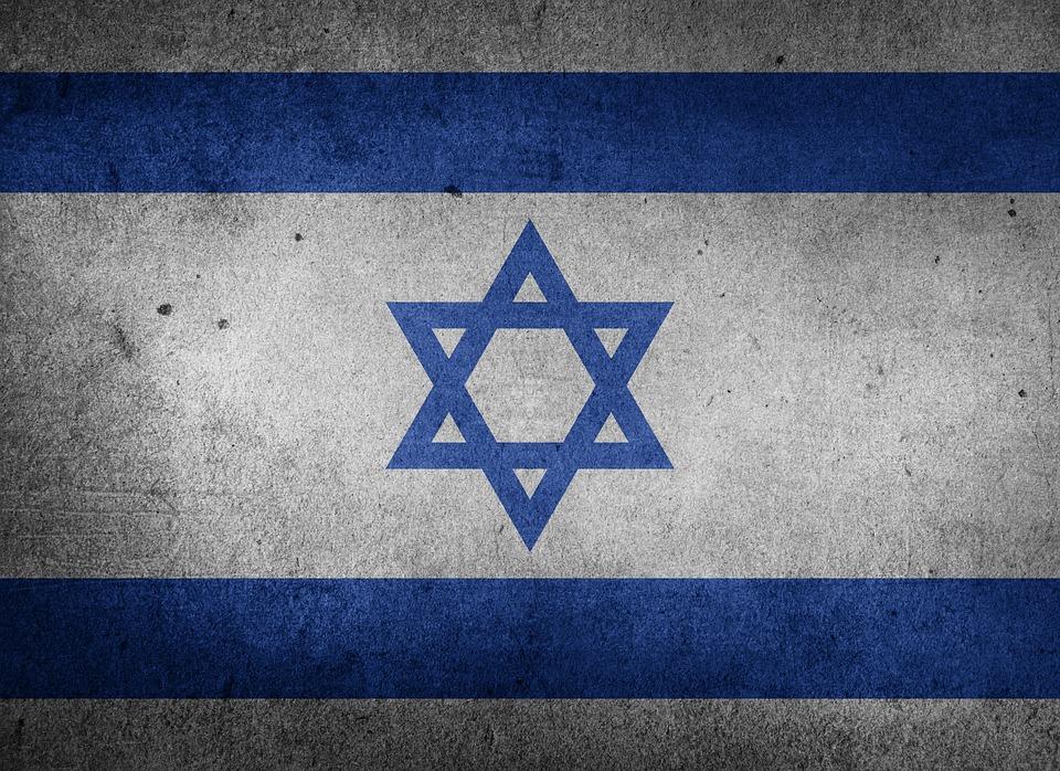 Israel: Das Verweigern des Impfstoffes  bedeutet das ihr Leben vorbei ist